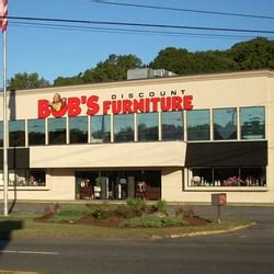 Discount Furniture Ct by Bob S Discount Furniture Furniture Shops 515 Boston Post Rd Orange Ct United States