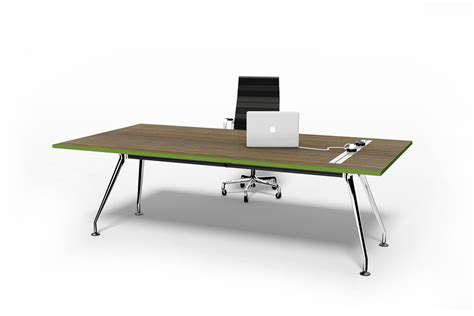 Office Desk Au Office Desk 2 1m Interior Secrets