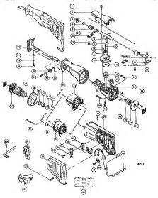 makita reciprocating saw parts model jr3000v sears partsdirect