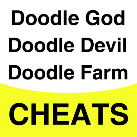 doodle god how to create wheat doodle god combinations walkthrough guide tap gamers