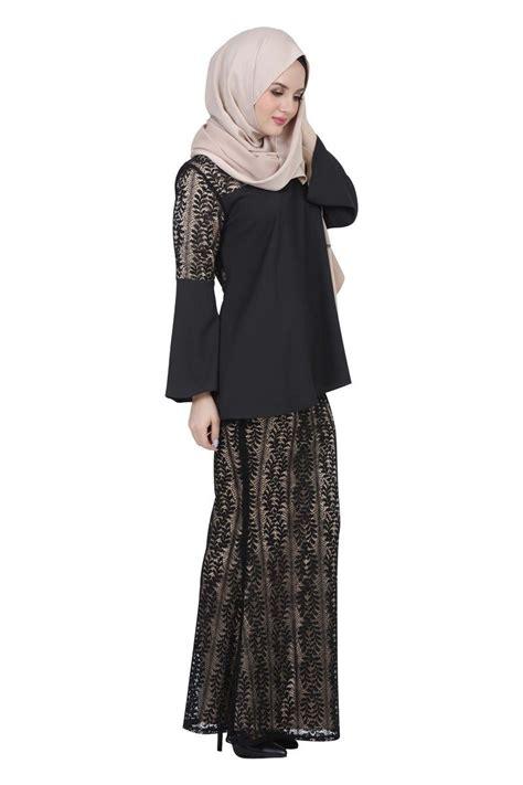 create design baju online online baju kurung moden terkini free shipping zolace com