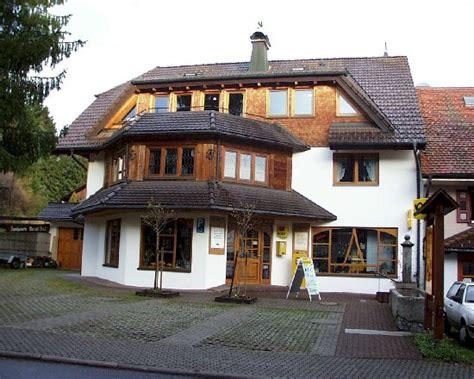 verkauf wohnhaus immobilien schwarzwald titisee lenzkirch verkauf