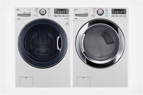 how is a washer and dryer the best washer and dryer