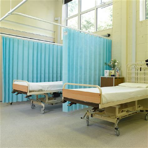 hospital privacy curtain hospital privacy curtains 25 best ideas about hospital