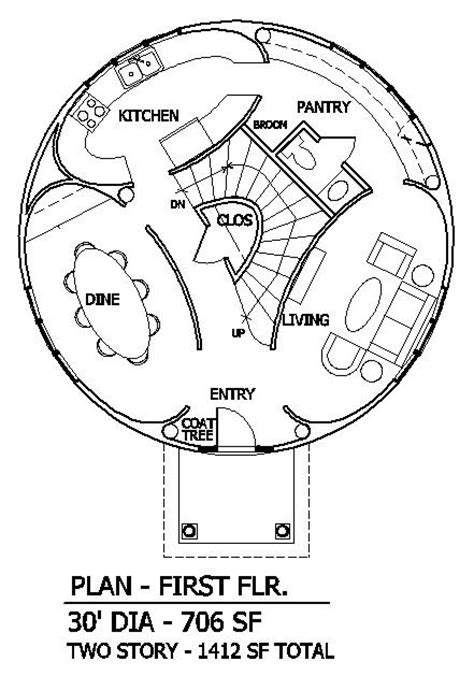 round houses plans best 25 round house ideas on pinterest yurts round house plans and circle house