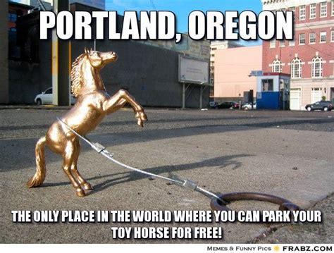 Oregon Memes - pin by rose city memes on rose city memes pinterest
