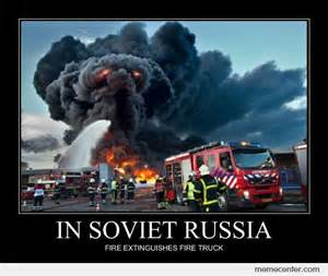 Russian Army Meme - in soviet russia memes best collection of funny in soviet