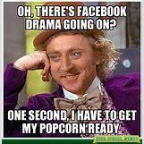 Willy Wonka Meme Funny | 620 x 640 jpeg 71kB