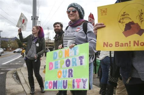housing assistance for undocumented immigrants oregon house votes to expand privacy for undocumented