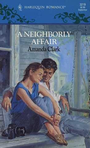 Affair Amanda 1 a neighborly affair by amanda clark 1 fictiondb