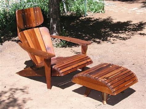 adirondack chairs building adirondack chairsmaking