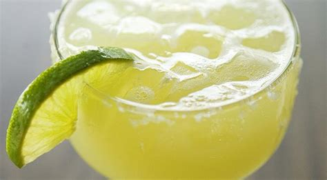 margarita on the 5 recipes to the best margarita