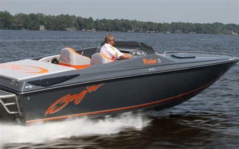 baja boats vs baja outlaw boat baja 26 outlaw tests news photos
