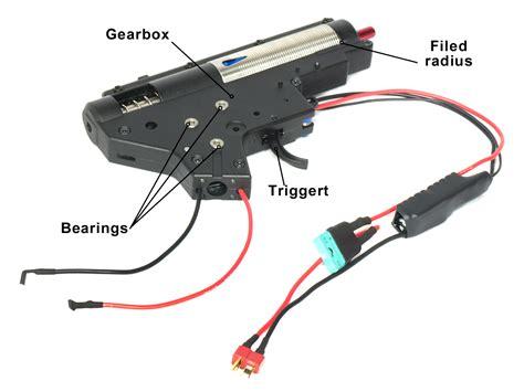 aeg motor wiring aeg motor jeffdoedesign
