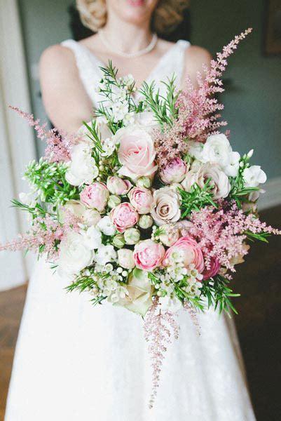 Wedding Bouquet Newcastle by Wedding Florist Newcastle Upon Tyne Wedding Flowers Newcastle