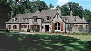 chateau style house plans chateau home plans chateau style home designs from