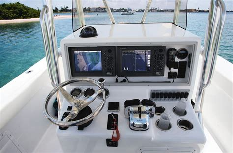 bluewater boats inc bluewater 2550 bluewater sportfishing boats inc