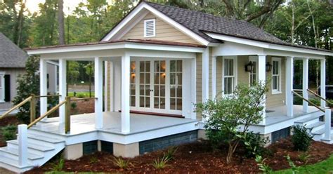 granny flats in law apartments carriage houses whatever your the 25 best granny pod ideas on pinterest guest cottage