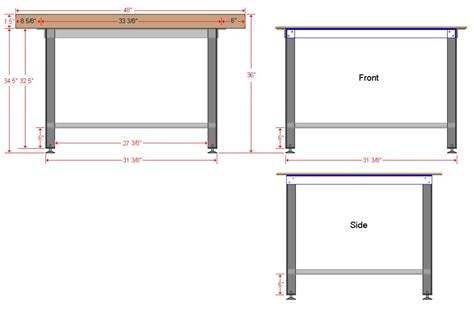 lathe bench plans build wooden south bend lathe bench plans plans download simple woodworking projects