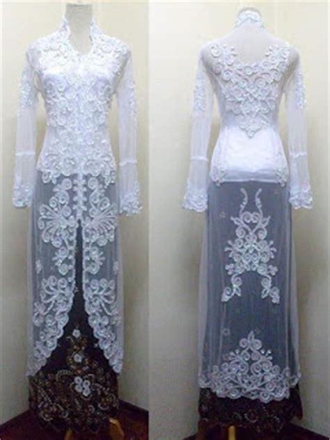 Kebaya Now Melati Putih shopping hari raya promotion