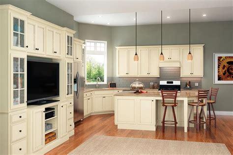shenandoah cabinetry island in solana spice kitchen 10 best kitchen islands images on pinterest kitchen