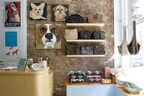 puppy store manhattan shopping stores for in new york time out new york