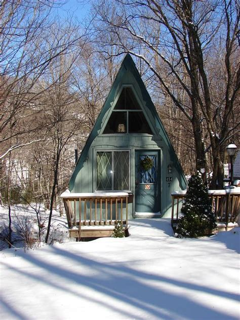 a frame chalet whimsical a frame cabins in nc tiny house pins
