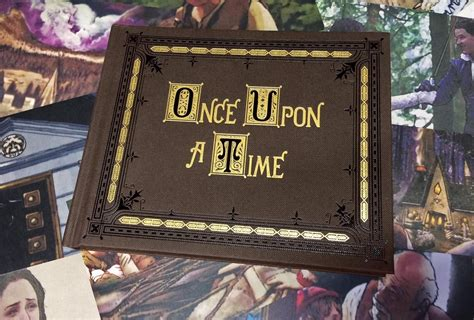 once upon a time bookcase 57 jpg