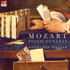 mozart piano sonatas best recordings top 10 piano sonatas gramophone co uk