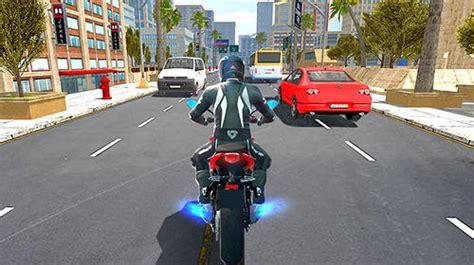 Kostenlose Motorrad Spiele Zum Herunterladen by Moto Rider F 252 R Android Kostenlos Herunterladen Spiel Moto