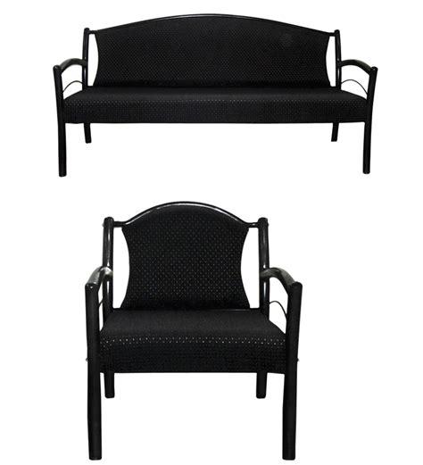 nilkamal avintis sofa set by nilkamal sofa sets