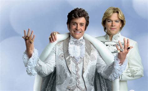 michael douglas matt damon michael douglas stuns as liberace in the