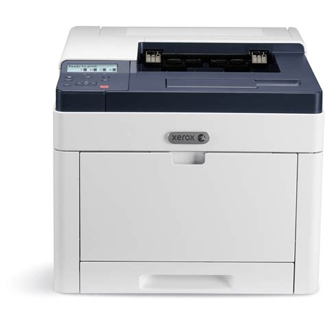 Printer Laser Xerox xerox phaser 6510dn a4 colour laser printer 6510v dn