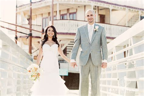 san diego wedding photographer bahia resort hotel wedding jason san diego