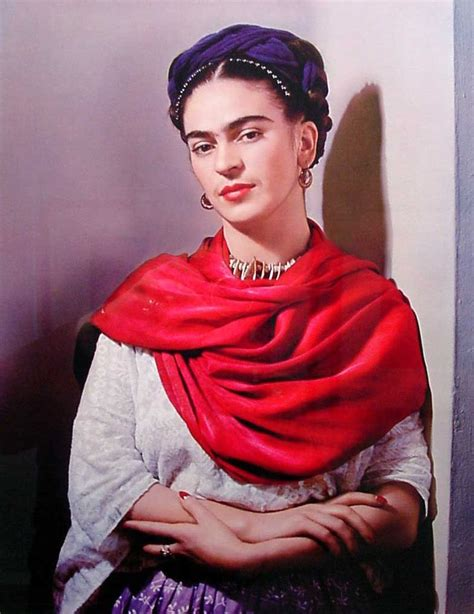 frida kahlo ŧhe oincidental 208 andy frida kahlo the life of a mexican