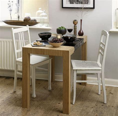 neue möbel design sekret 228 r m 246 bel design sekret 228 r m 246 bel design