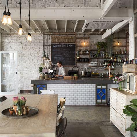 coffee shop design melbourne guia design um restaurante com ares fabris e est 233 tica