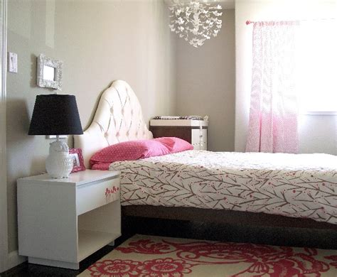 benjamin moore revere pewter bedroom revere pewter bedroom design ideas