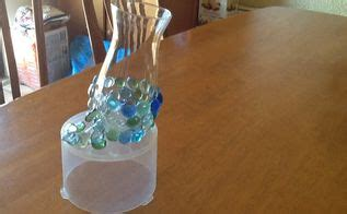 Cleaning Cloudy Glass Vases by Cleaning Cloudy Vases Ammonia Hometalk