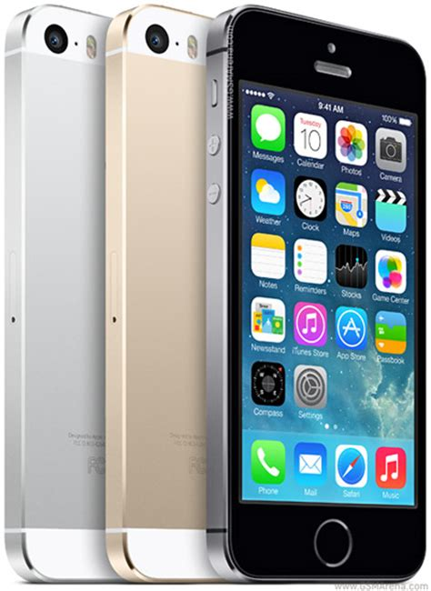 apple gsmarena apple iphone 5s specifications digital planet helpdesk