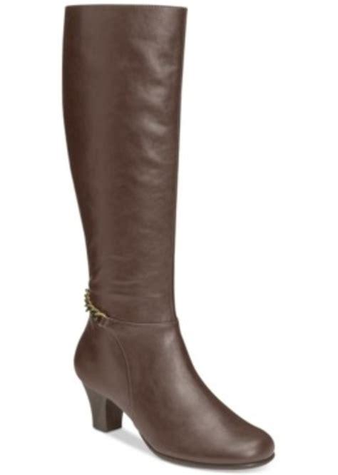 aerosoles aerosoles margarita dress boots s