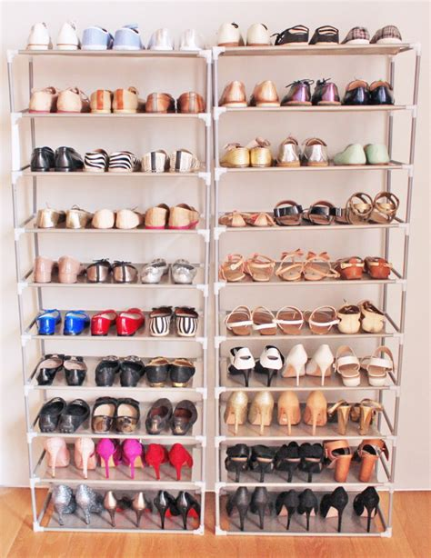 ikea kallax shoe storage 100 ikea kallax shoe storage 1033 best ikea hacks