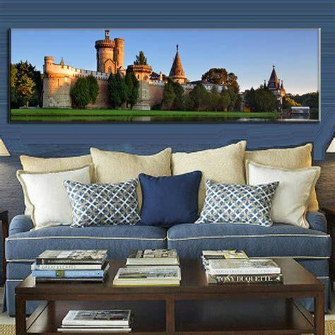 super cheap home decor online get cheap estate landscape aliexpress com