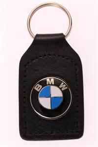 bmw key rings classic car keychains key chains keyring