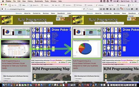 tutorial zoom javascript javascript zoom and translate primer tutorial robert