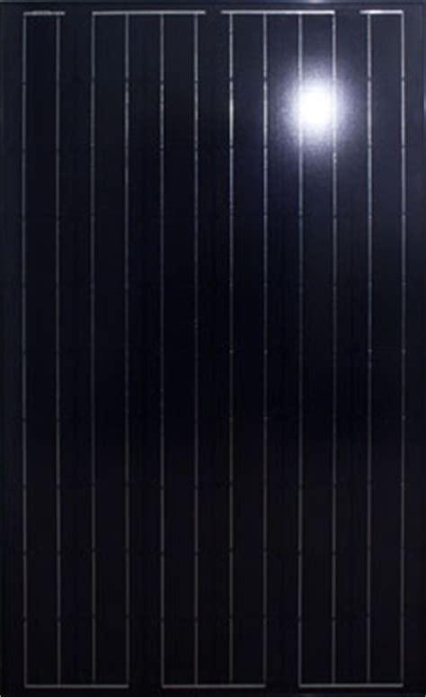 hi tech solar hi tech solar 300w monocrystalline solar panel 60 cell