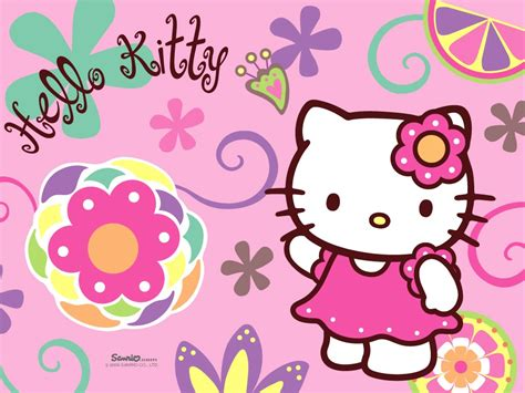 imagenes de jello kitty mimmy and hello kitty wallpaper hello kitty fruit