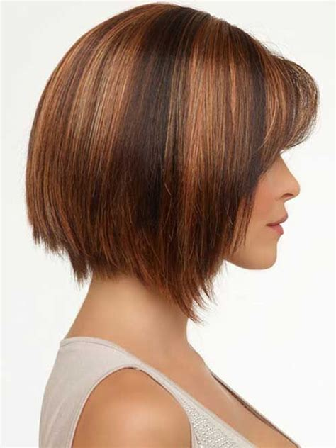 long hair cut at an angle on sides 23 best ideas about make up tips on pinterest inverted