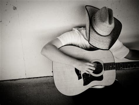 country music songs on guitar country music gains top position as most popular music genre