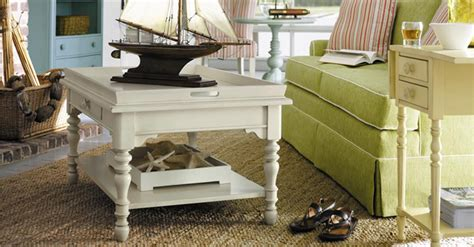 Furniture Stores Thousand Oaks by Accent Tables Reeds Furniture Los Angeles Thousand